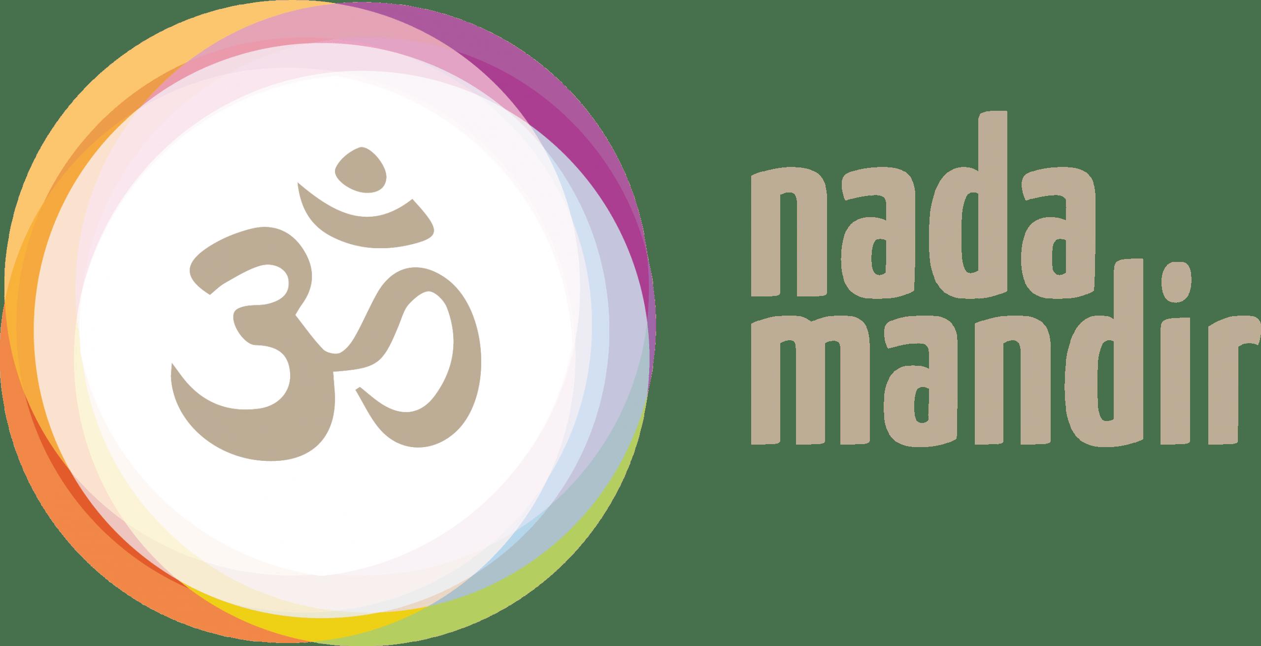 NadaMandir